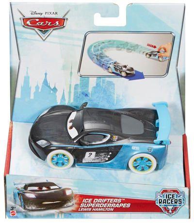 Masina Cars,1:43,ice racers,div.modele