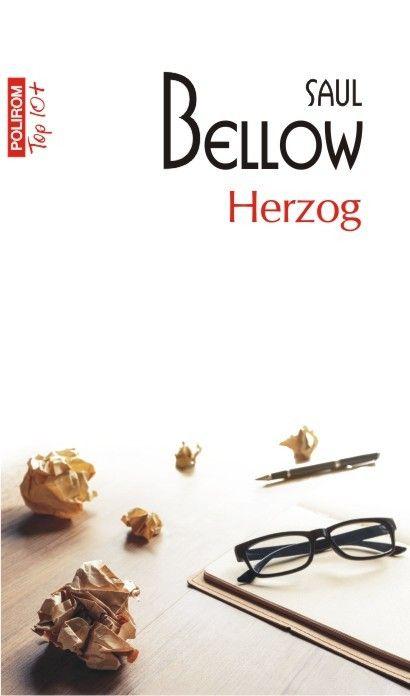 HERZOG TOP 10