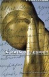Main Et L Esprit, Laartists Et Ecrivains Du Xviii, ***