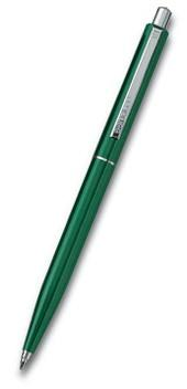 Pix Senator, Point Classic,verde