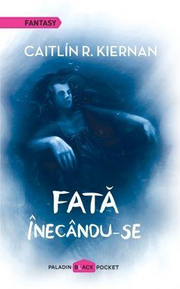 FATA INECANDU-SE