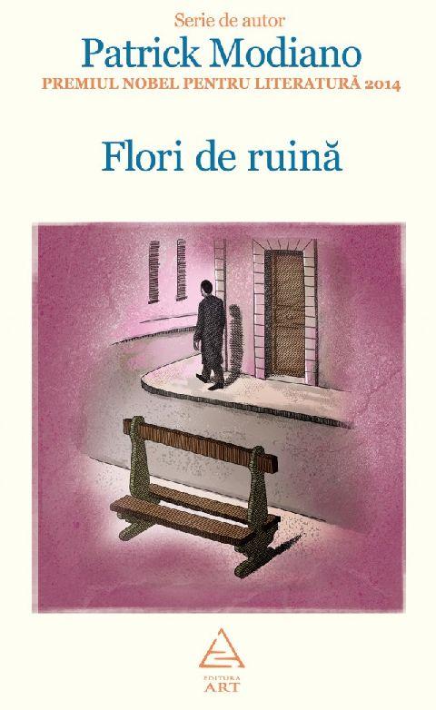 FLORI DE RUINA