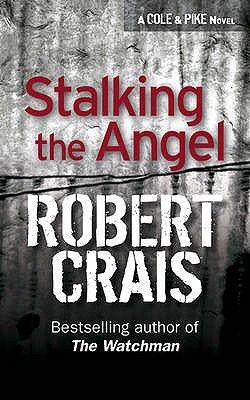 Stalking The Angel, ***