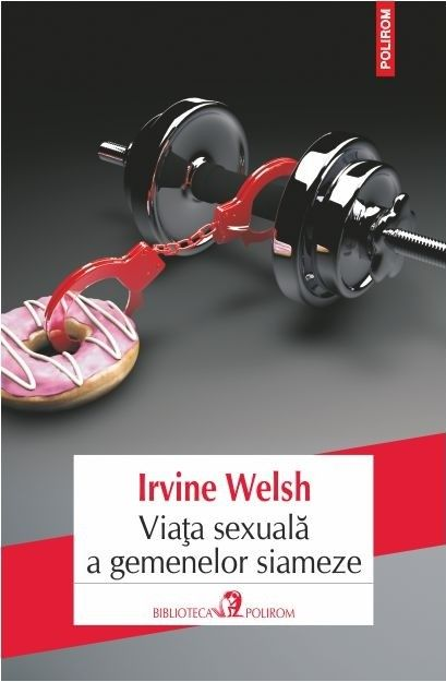 VIATA SEXUALA A GEMENELOR SIAMEZE
