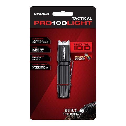 Lanterna Iprotec PRO 100