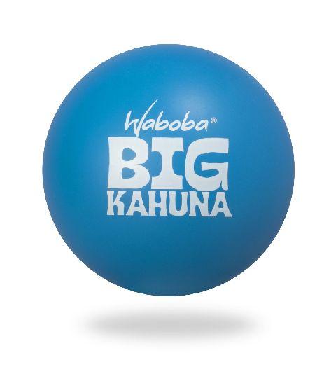 Minge Waboba -Kahuna