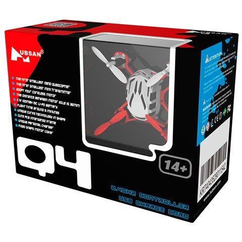 Elicopter cu telecomanda Q4