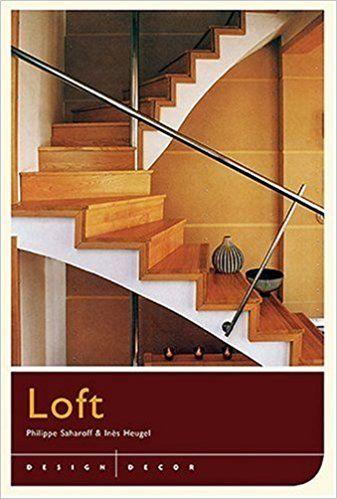 LOFT, DESIGN/DECOR