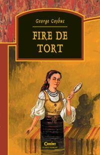 FIRE DE TORT