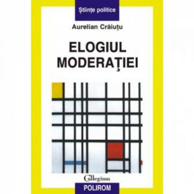 ELOGIUL MODERATIEI