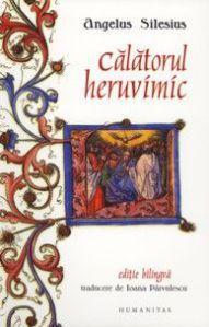 CALATORUL HERUVIMIC