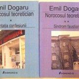 NOROCOSUL TEORETICIAN 2 VOLUME