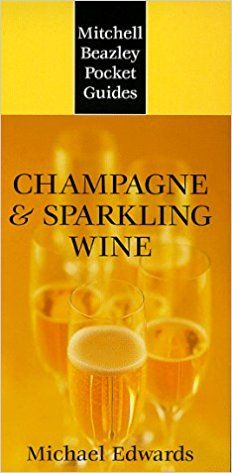 CHAMPAGNE & SPARKLING WINE