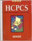 HCPCS 2000