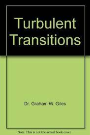 TURBULENT TRANSITIONS