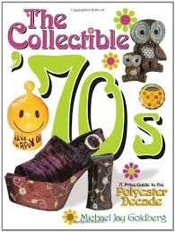 THE COLLECTIBLE 70 `S