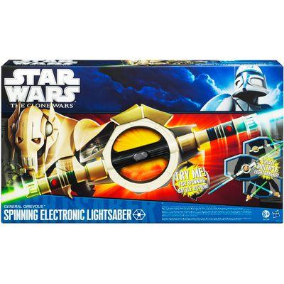 StarWars-Sabie laser,extensibila,electronica,ep.7