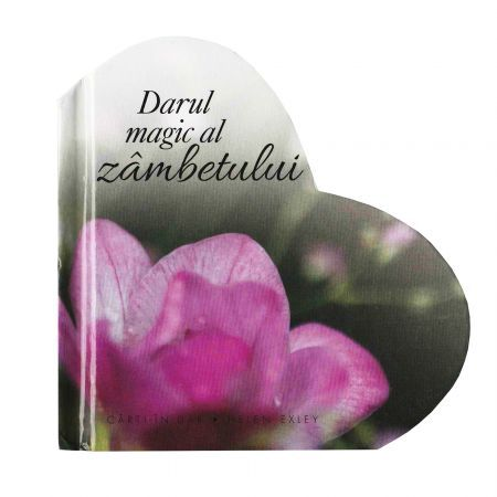 DARUL MAGIC AL ZAMBETULUI