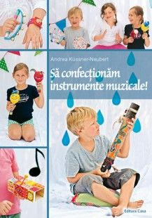 SA CONFECTIONAM INSTRUMENTE MUZICALE