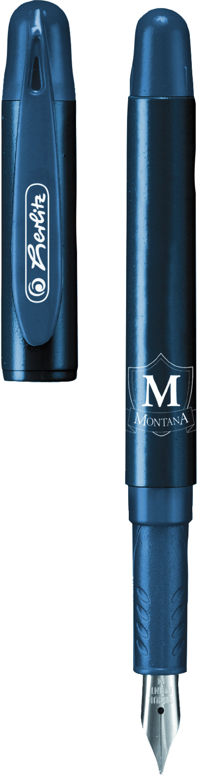 zzStilou Montana albas tru