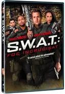 SWAT: FOC INCRUCISAT SWAT: FIREFIGHT