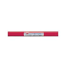 Hartie creponata,50x250cm,rosie