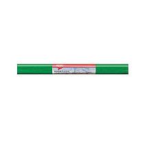 Hartie creponata,50x250cm,verde