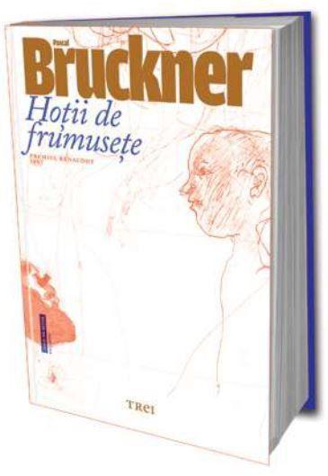 HOTII DE FRUMUSETE (HC)