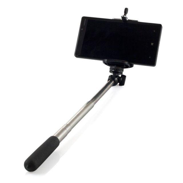 Telescop mini pentru poze la distanta