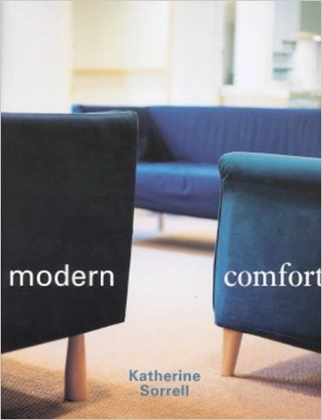 Modern Comfort, ***
