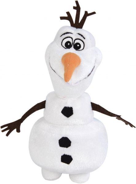 Plus Frozen,Olaf,20cm
