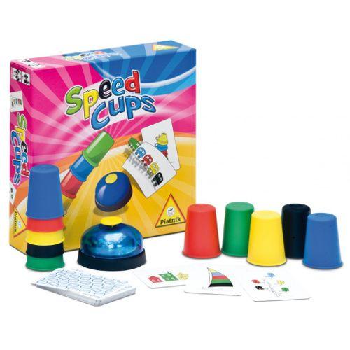 Joc Speed Cups