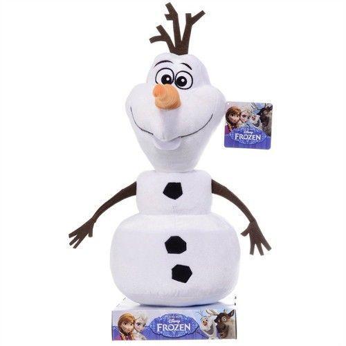 Plus Frozen,Olaf,50cm