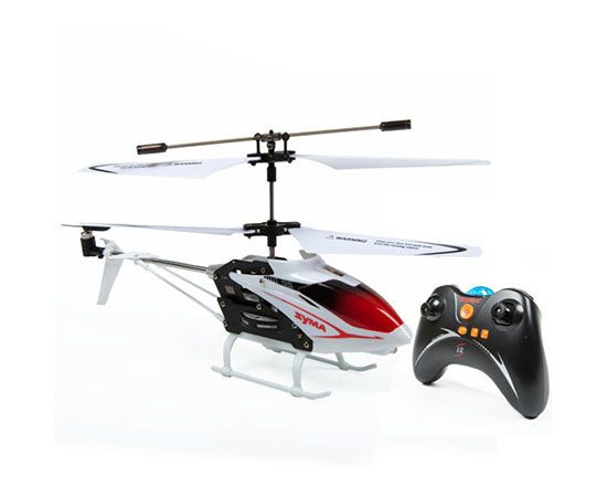 Elicopter Gyro,Sima,RC,3canale,S5,Speed,23cm