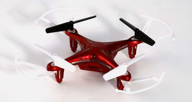 Drona cu led,Sima,RC,4canale,15,6cm,USB