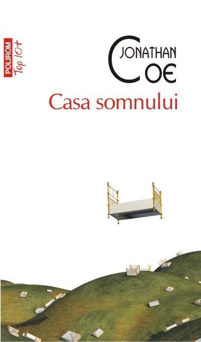 CASA SOMNULUI TOP 10