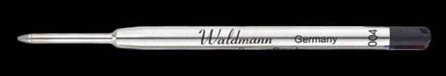 Rezerva pix Waldmann,negru
