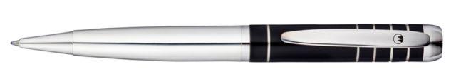 Pix Waldmann,Cassini,negru/arg