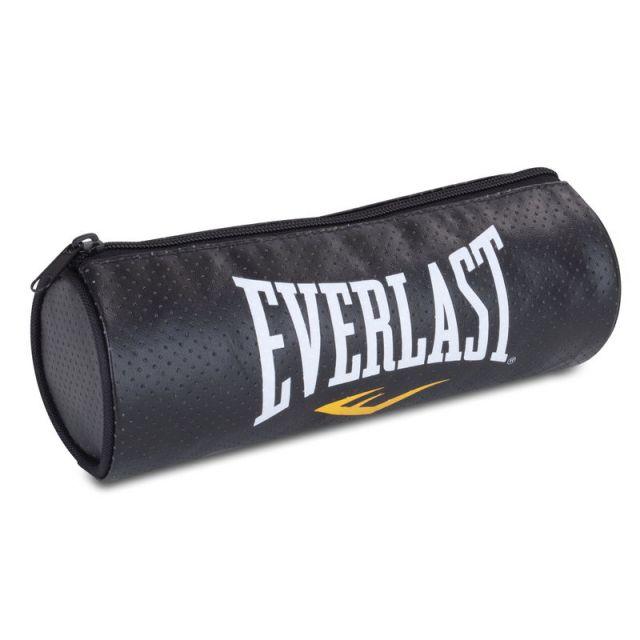 Penar cilindric,23x8x8cm,Everlast