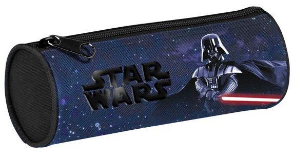 Penar cilindric,23x8x8cm,Star Wars