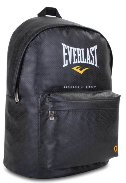 Rucsac 43x30x18cm,Everlast