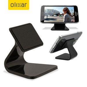 Suport telefon pentru birou, Olixar