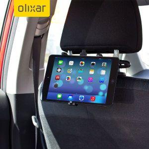 Suport auto tableta, Olixar