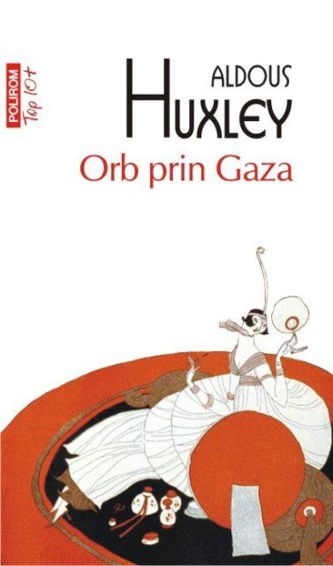 ORB PRIN GAZA TOP 10