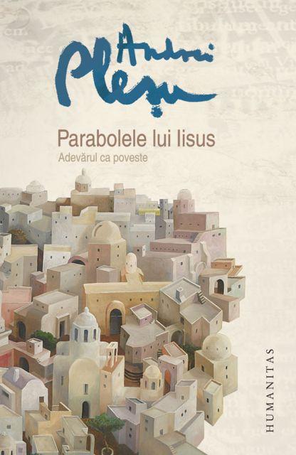 PARABOLELE LUI IISUS (PB)