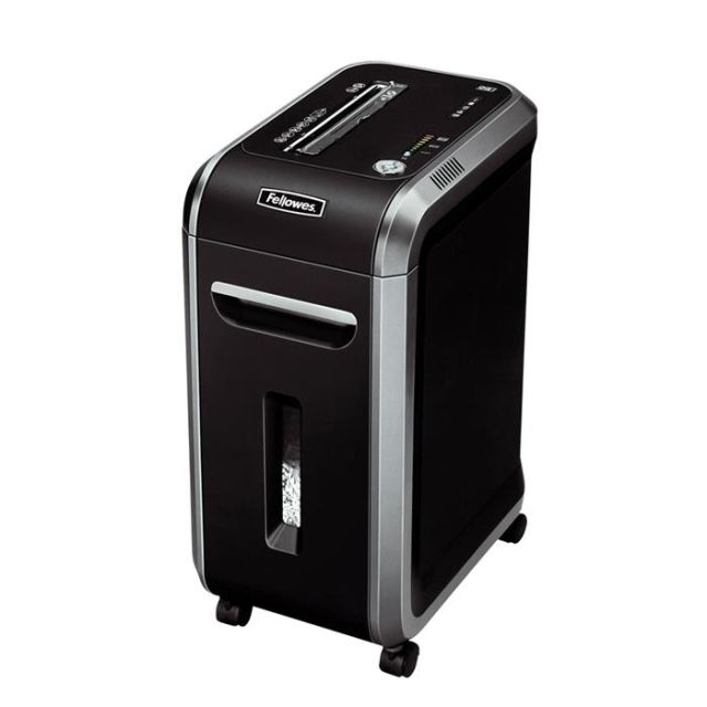 Distrugator Fellowes 99CI