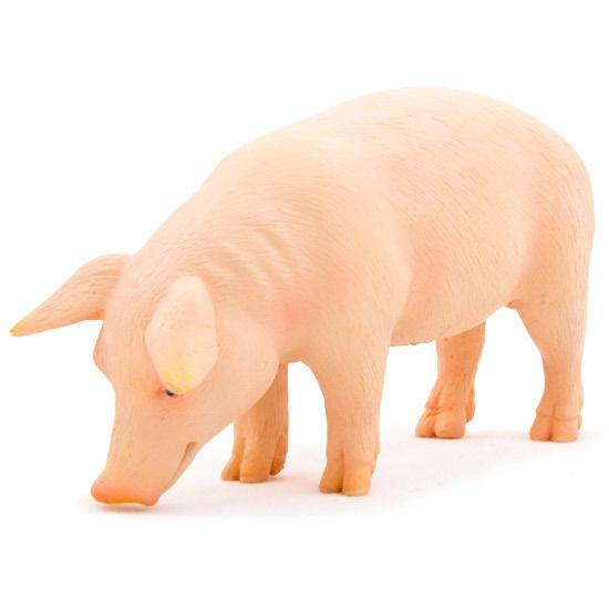 Figurina Mojo,Porc