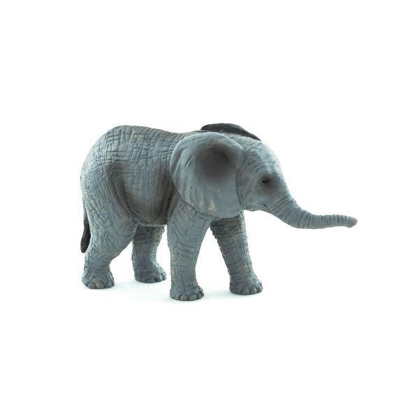 Figurina Mojo,Pui de elefant