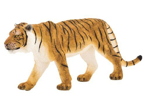 Figurina Mojo,Tigru Bengalez