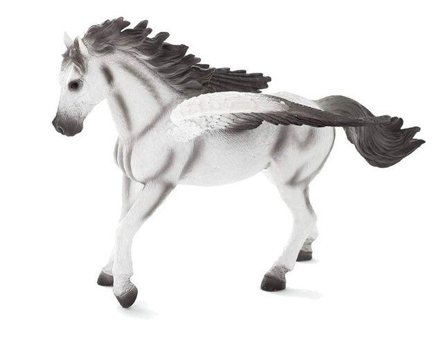 Figurina Mojo,Pegasus